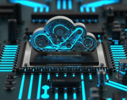 Τι είναι η Φιλοξενία/Τεχνολογία Cloud και Γιατί να τη χρησιμοποιήσετε?