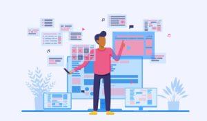 Τα καλύτερα Εργαλεία για τα Social Media Marketing 2020