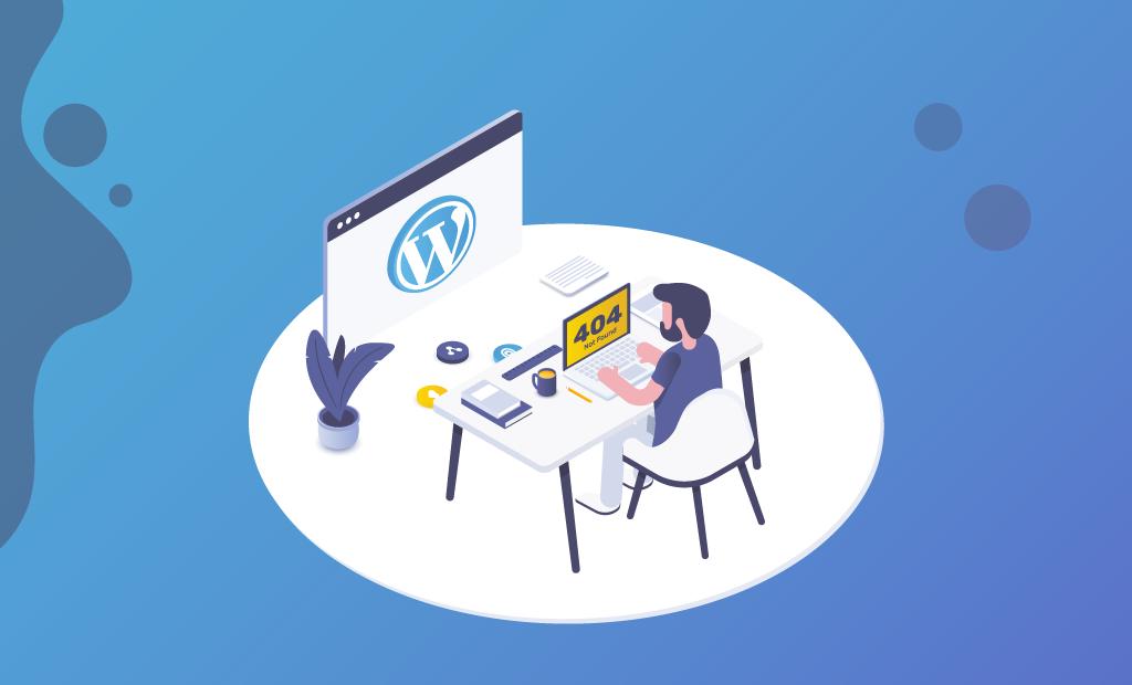 """Έξι συνηθισμένοι τρόποι που μπορεί να """"σπάσει"""" η WordPress ιστοσελίδα σας"""