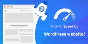 Read more about the article 10 τρόποι για να επιταχύνετε τον WordPress ιστότοπό σας