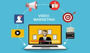 Read more about the article 28 Video Marketing Statistics Που χρειάζεται να γνωρίζετε για το 2020