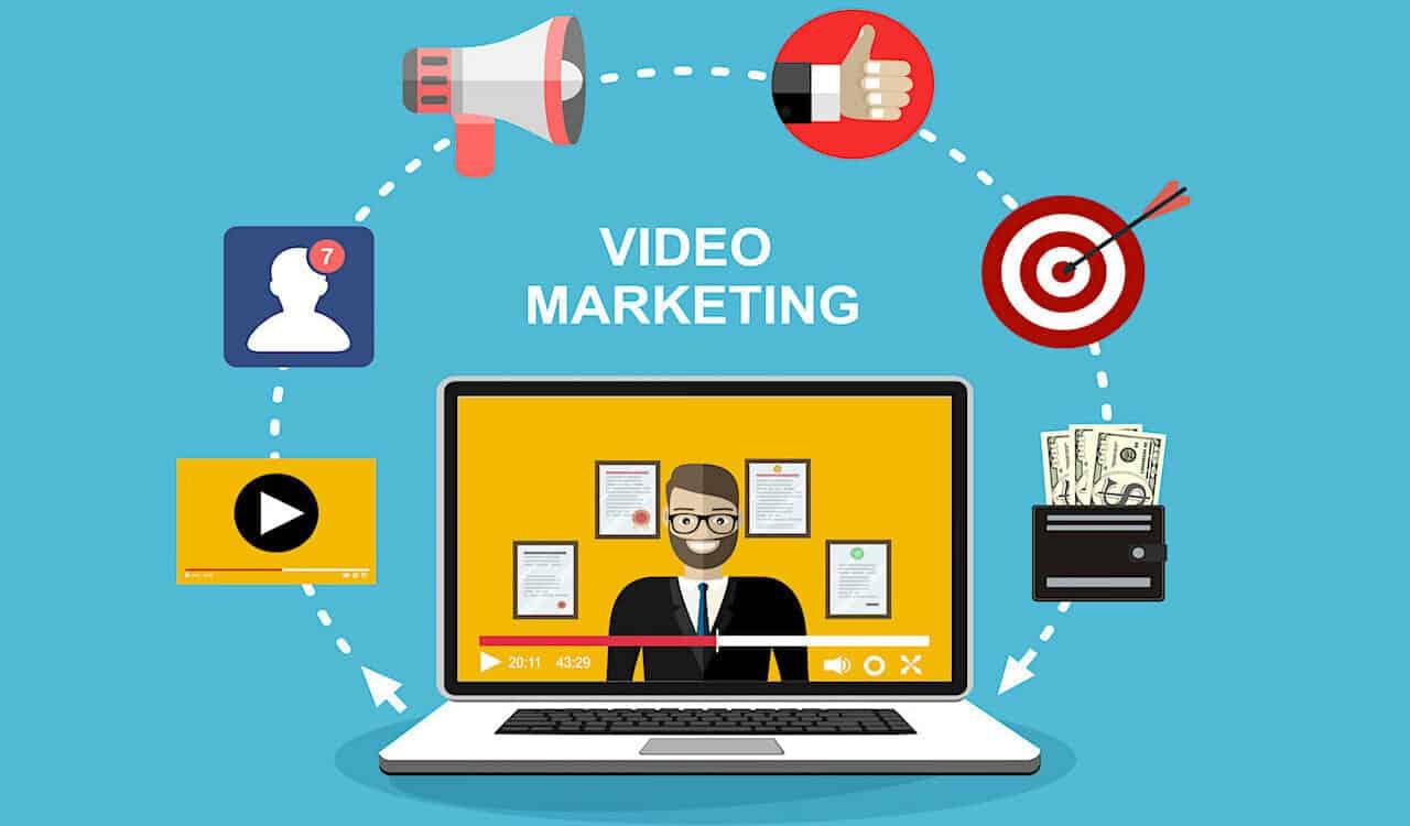 28 Video Marketing Statistics Που χρειάζεται να γνωρίζετε για το 2020