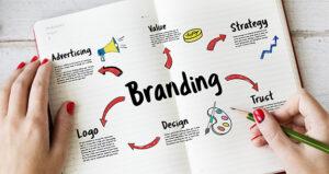Read more about the article Ποια είναι τα μεγαλύτερα εμπόδια στην ανάπτυξη ενός Brand? 🎢