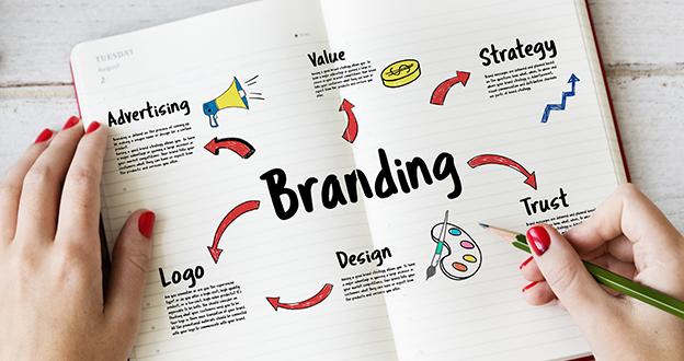 Ποια είναι τα μεγαλύτερα εμπόδια στην ανάπτυξη ενός Brand? 🎢