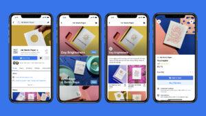 Πληρωμένη Διαφήμιση vs Διαφήμιση στο Facebook! Ποια είναι η διαφορά?