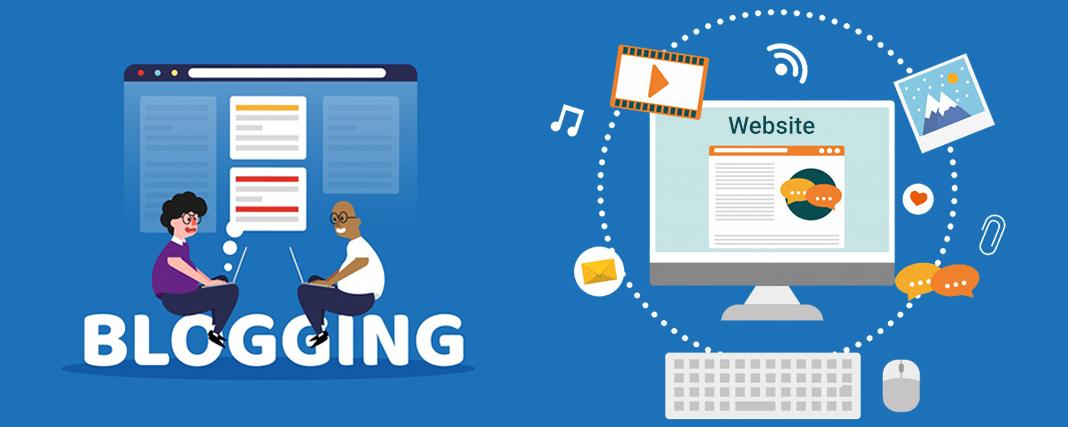8 Τακτικές να Απογειώσετε τις κοινοποιήσεις και τα σχόλια στο blog σας!✈