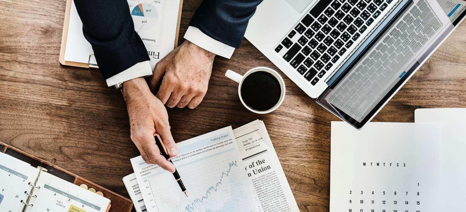 4 Skills που χρειάζεσαι για να εργαστείς σε μια εταιρία Digital Marketing🎇