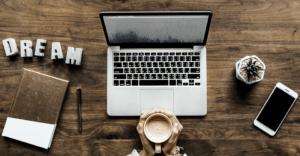 Οι 10 καλύτεροι τρόποι να βγάλεις χρήματα απο το Ίντερνετ