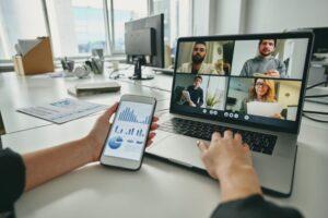 Read more about the article 5 τακτικές «μάρκετινγκ πελατών» για καλύτερη διατήρηση στην Ιστοσελίδας σας