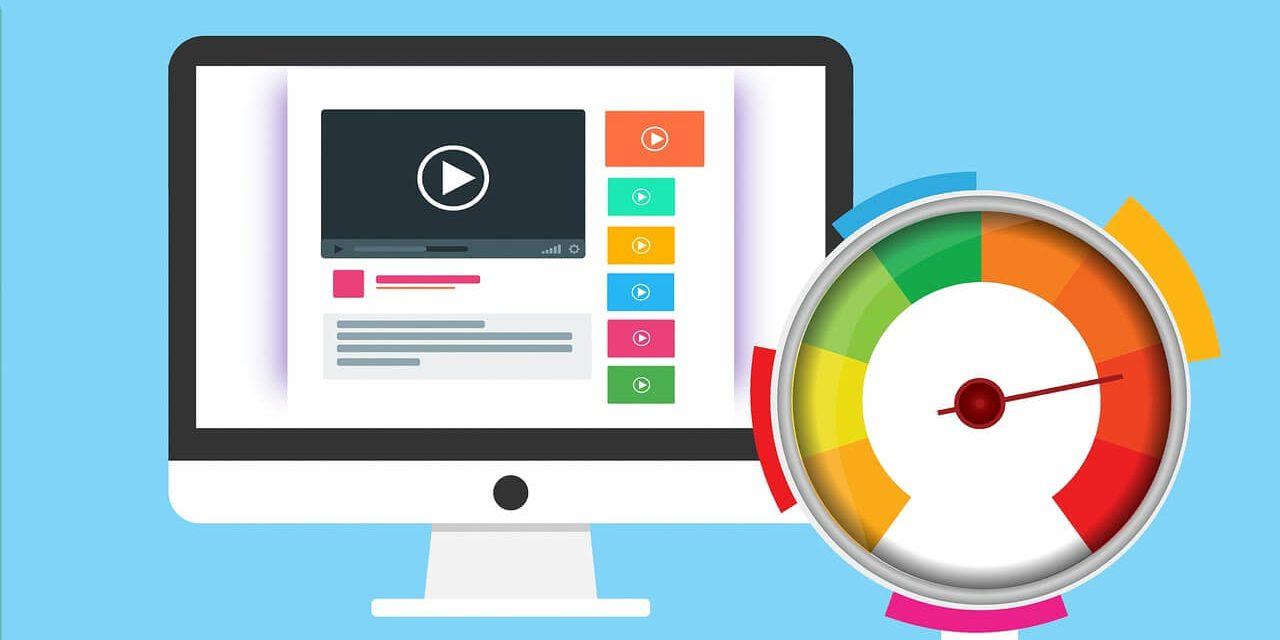 6 Tips .. για να κανετε πιο γρήγορη την Ιστοσελίδα σας