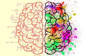 Read more about the article Πώς μπορεί η Ψυχολογία κοινού να βοηθήσει το Marketing ?💎