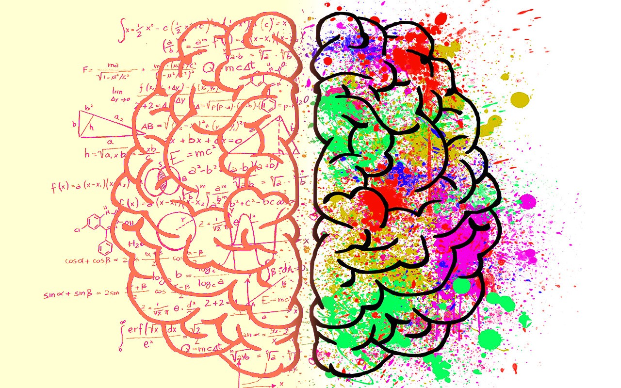 Πώς μπορεί η Ψυχολογία κοινού να βοηθήσει το Marketing ?💎