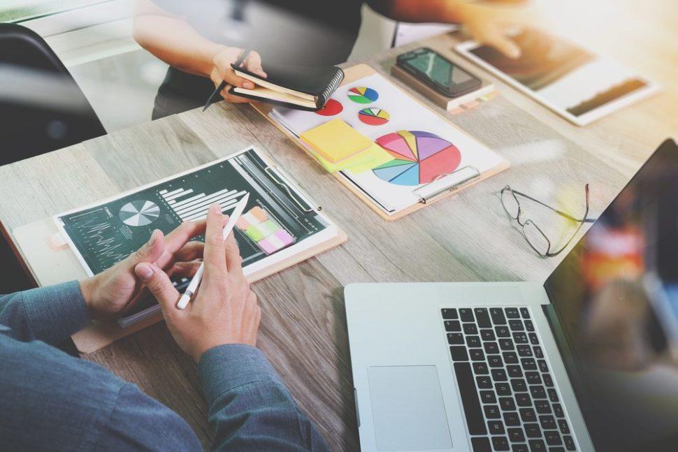 20 Ερωτήσεις για Συνέντευξη Digital Marketing 🏁