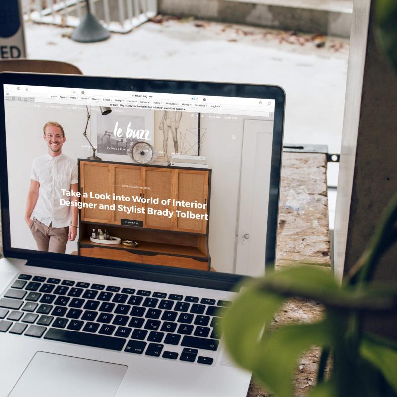 You are currently viewing Πώς να επιταχύνετε και να βελτιστοποιήσετε το WordPress!
