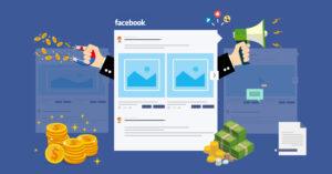 Read more about the article Οι πιο χρήσιμοι σύνδεσμοι για την επιτυχημένη διαφήμιση σας στο Facebook