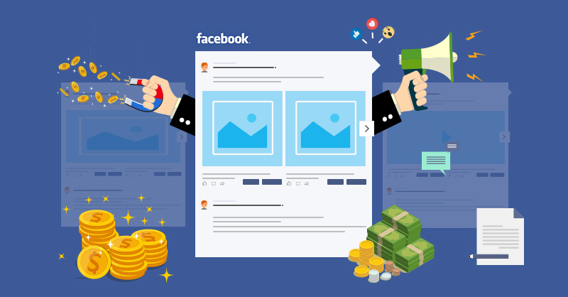 Οι πιο χρήσιμοι σύνδεσμοι για την επιτυχημένη διαφήμιση σας στο Facebook