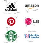 5 συμβουλές για την επιλογή του σωστού λογότυπου