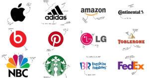 Read more about the article 5 συμβουλές για την επιλογή του σωστού λογότυπου
