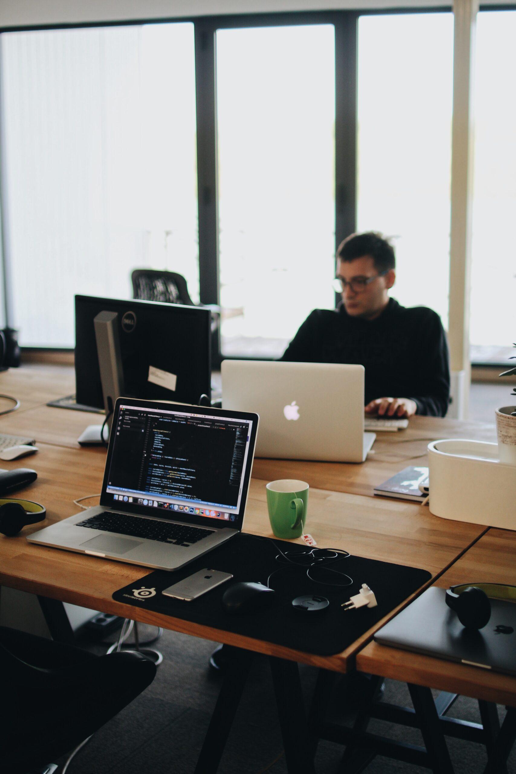 Κατασκευή Ιστοσελίδων και Κατασκευή Eshop