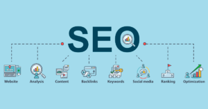 Read more about the article Πώς να κάνετε SEO χωρίς να ξοδευτείτε!