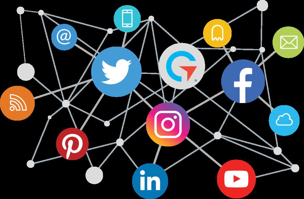 Feel the Web - Κατασκευή Ιστοσελίδας & Eshop, Αποτελεσματική Διαφήμιση Internet