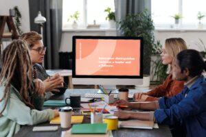 Read more about the article 5 Γρήγορες Συμβουλές για καλύτερες προτάσεις Digital Marketing το 2021!