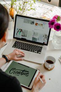 Read more about the article 5 Παραδείγματα Προτάσεων Digital Mάρκετινγκ από το Envato Elements